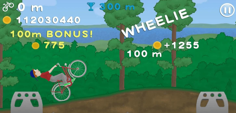 jogos-de-bicicleta-para-android-wheelie