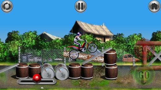 jogos-de-bicicleta-para-iphone-e-ipad-bikemania