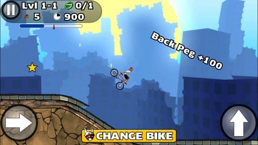 jogos-de-bicicleta-para-iphone-e-ipad-bikeracing