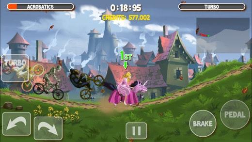 jogos-de-bicicleta-para-iphone-e-ipad-crazy