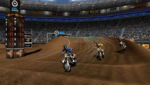 jogos-de-bicicleta-para-iphone-e-ipad-supercross