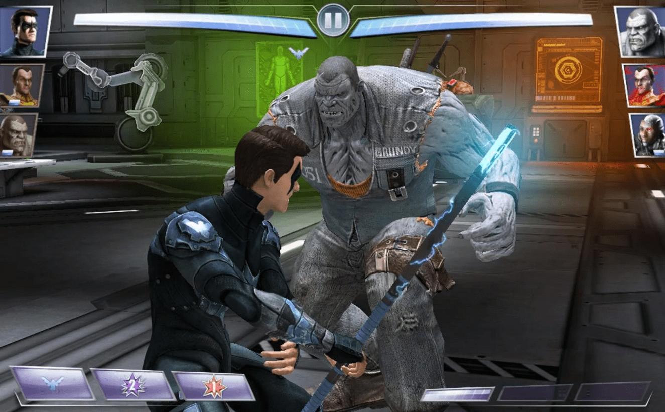 jogos-de-super-herois-para-android-injustice