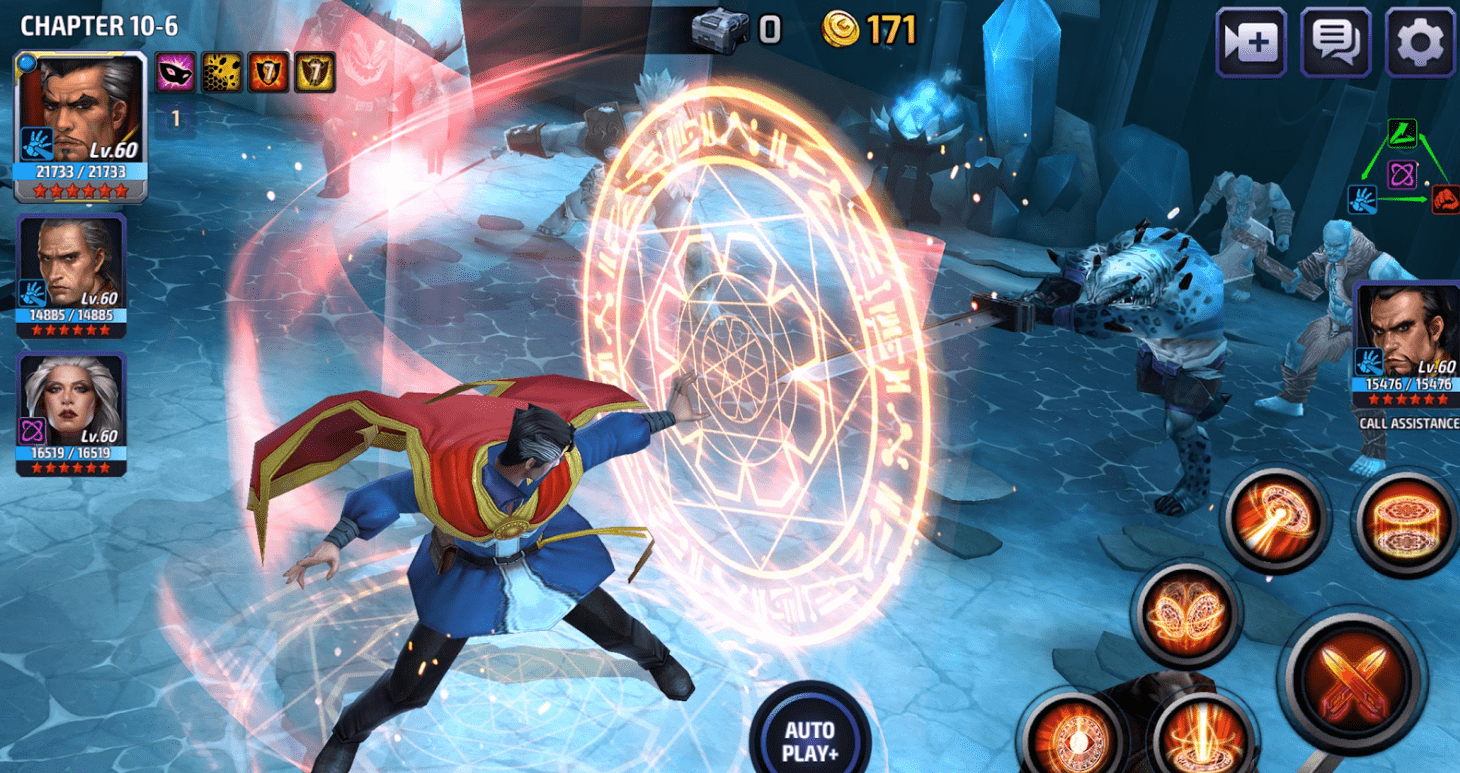 jogos-de-super-herois-para-android