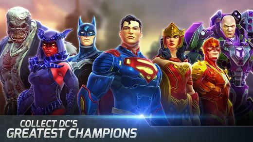 jogos-de-super-herois-para-iphone-dclegends