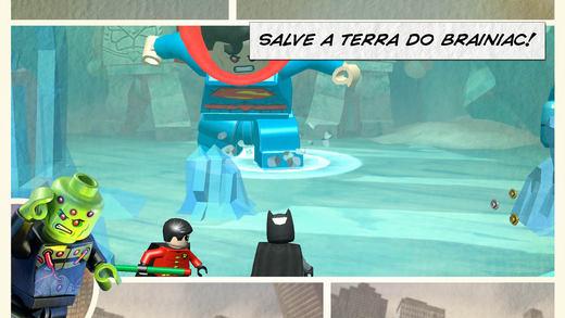jogos-de-super-herois-para-iphone-lego