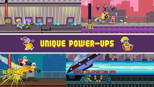 jogos-de-super-herois-para-iphone-pixel