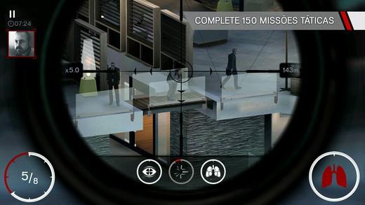 jogos-de-tiro-para-iphone-e-ipad-hitman