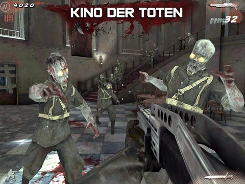 jogos-de-tiro-para-iphone-e-ipad-zombies