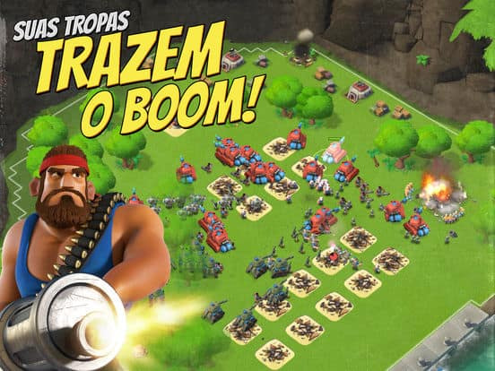 jogos-viciantes-para-iphone-boom