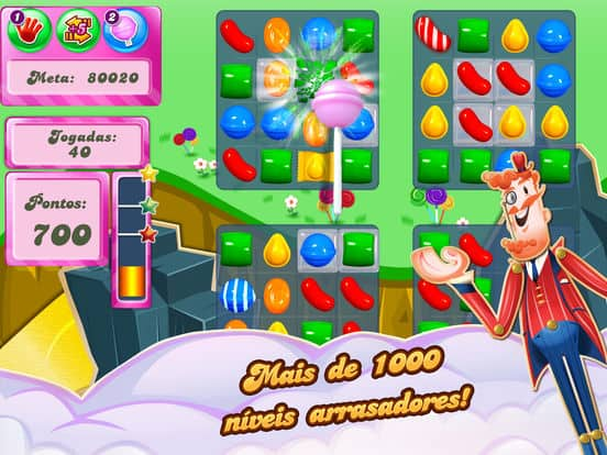 jogos-viciantes-para-iphone-candy