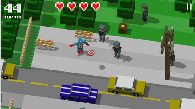 jogos-viciantes-para-iphone-crossy