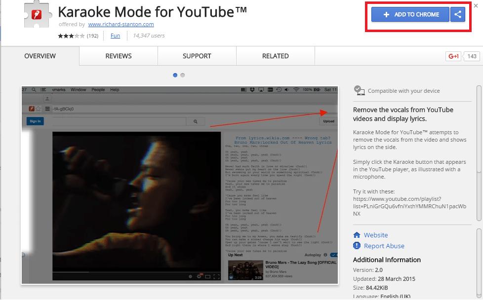musicas-do-youtube