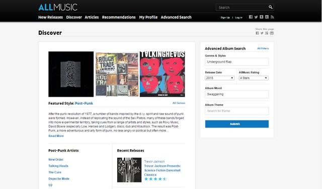 musicas-gratis