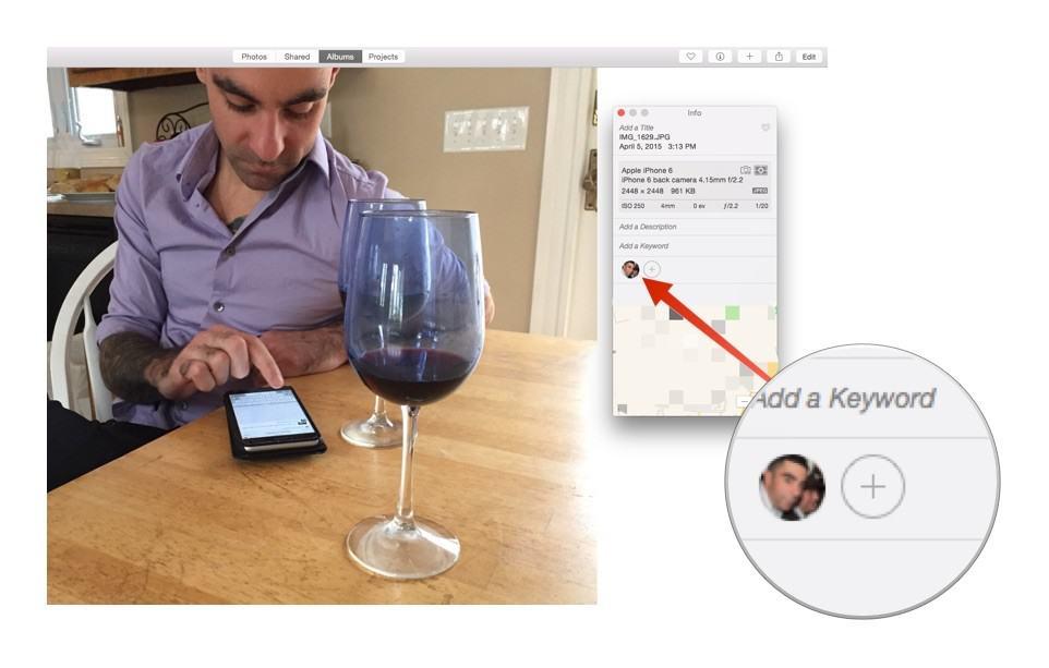 marcar-pessoas-no-app-de-fotos-do-mac-deletar