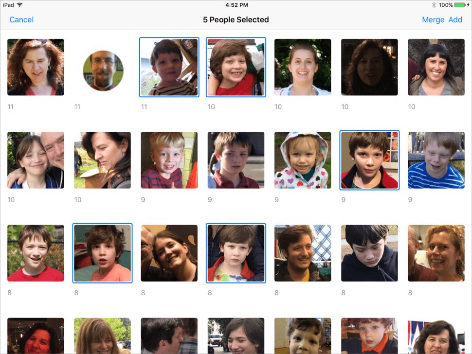 marcar-pessoas-no-app-de-fotos-do-mac-intro