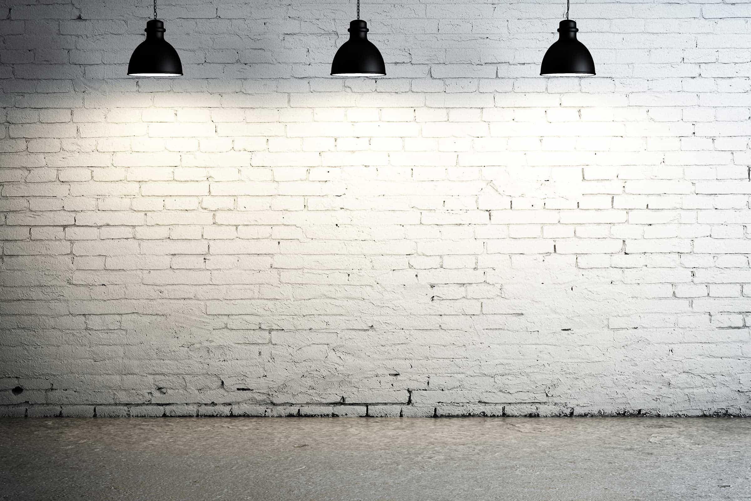 melhorar-sinal-wifi-parede