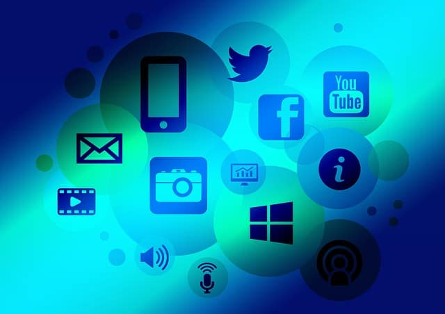 melhorar-sinal-wifi