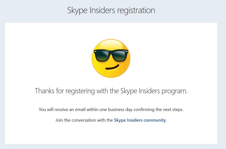 participar-do-skype-insider