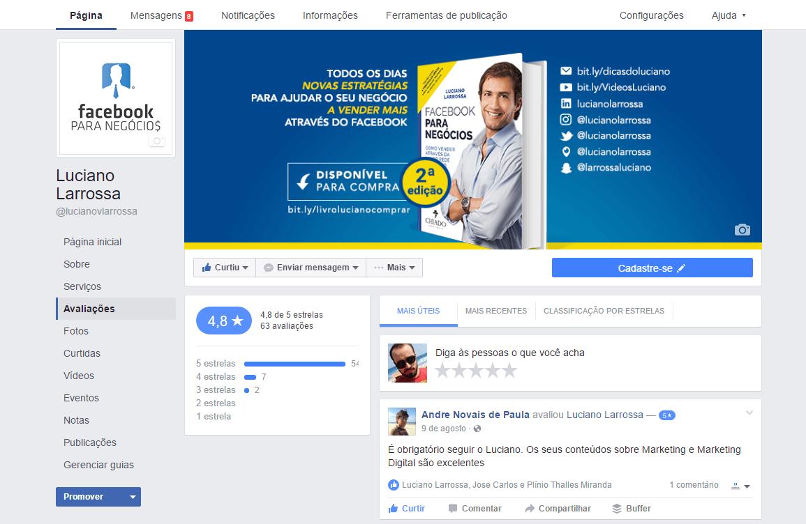 permitir-avaliacoes-pagina-paginavaliacao