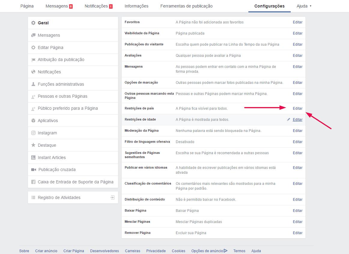 restringir-paises-fan-page-editar