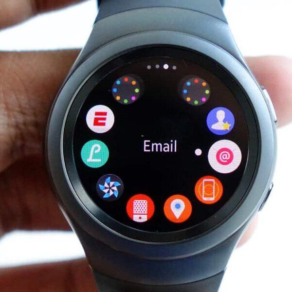 Relógio inteligente: 10 melhores apps para Android