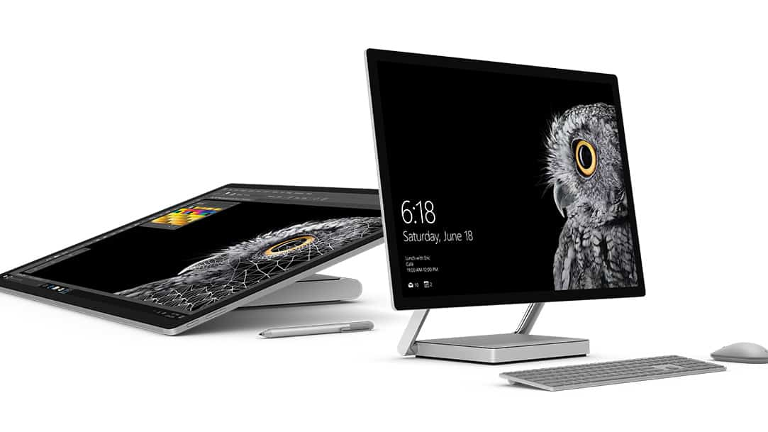 surface-studio-ou-imac-microsoft