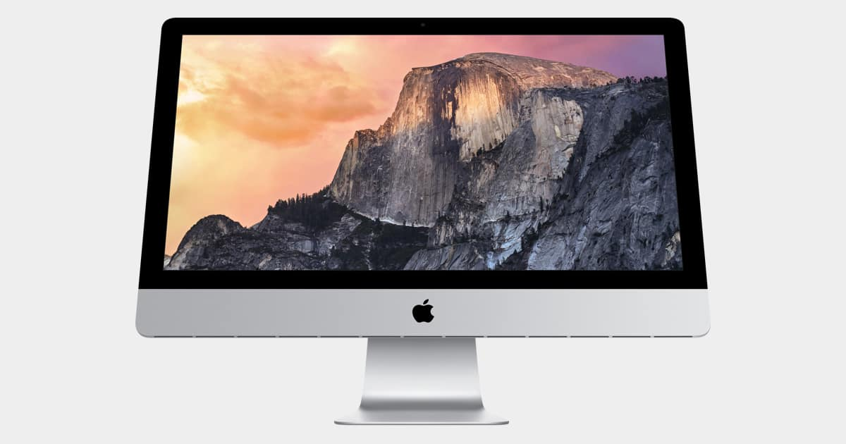 surface-studio-ou-imac-telaimac