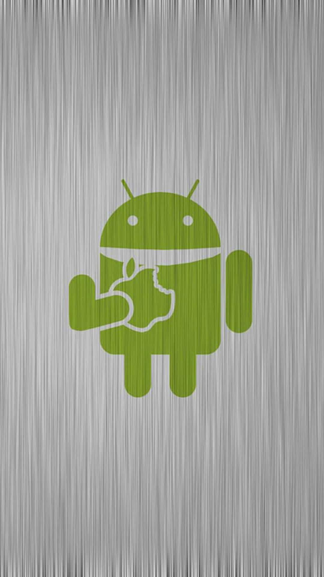 android-robot-eating-apple-logo-android-wallpaper