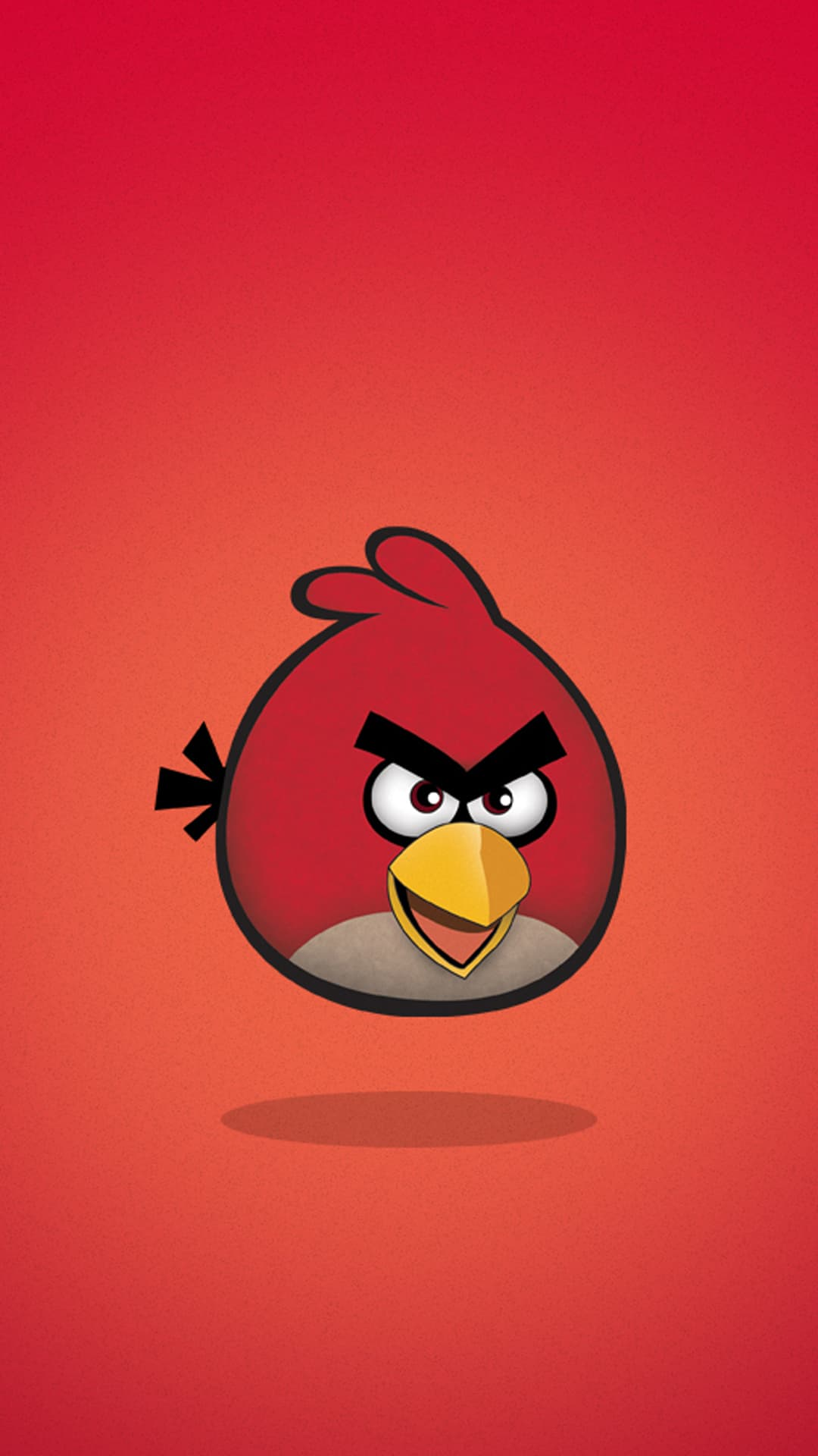 angry-birds-red-android-wallpaper