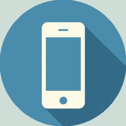 10 melhores smartphones de 2016 disponíveis no Brasil