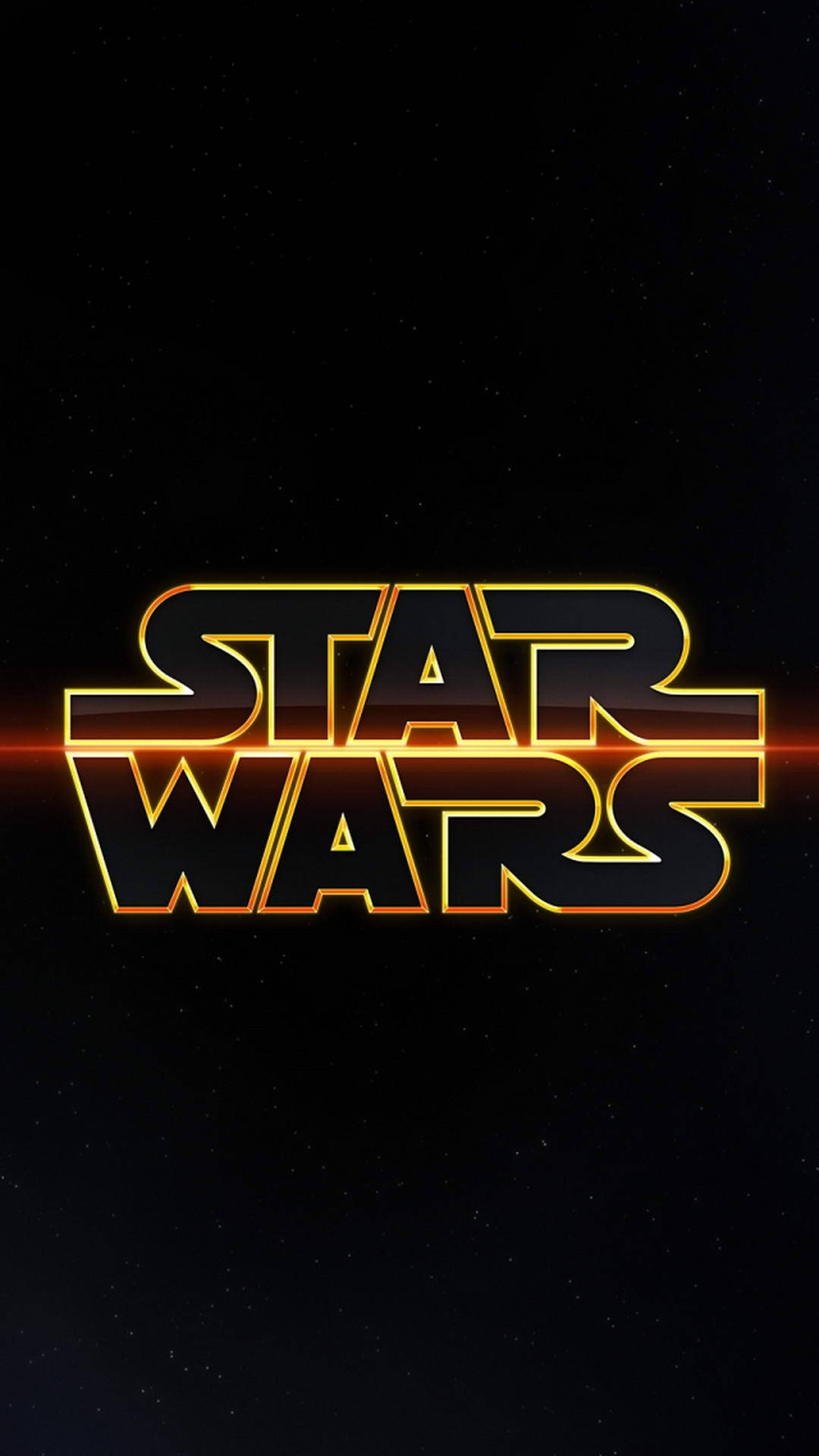 star-wars-classic-logo-android-wallpaper
