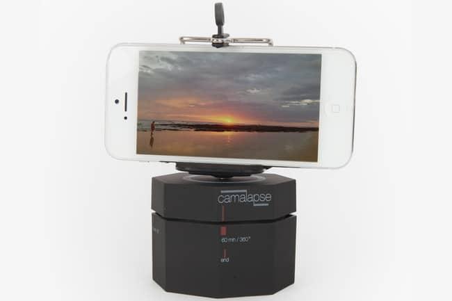 acessorios-de-fotografia-para-iphone-camalapse