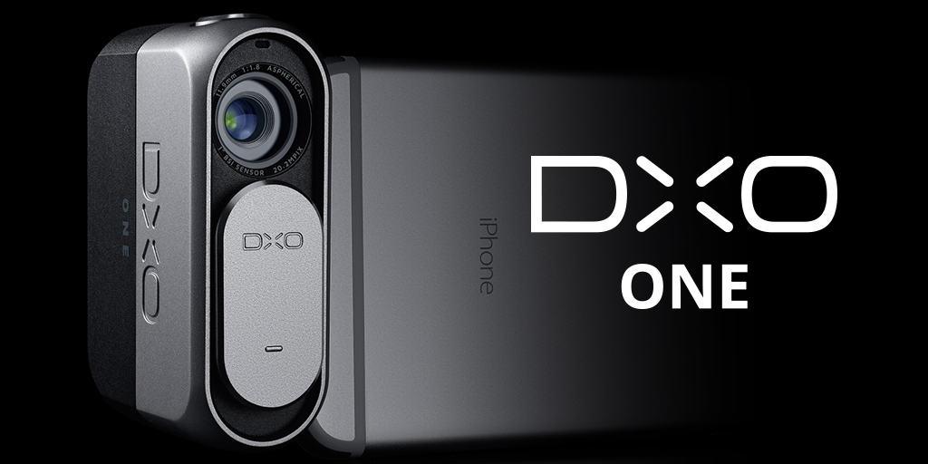 acessorios-de-fotografia-para-iphone-dxo