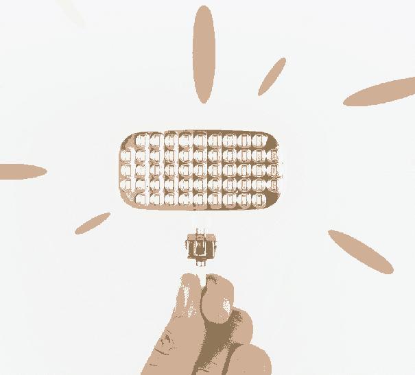 acessorios-para-android-iluminador