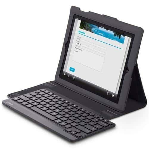 acessorios-para-android-teclado