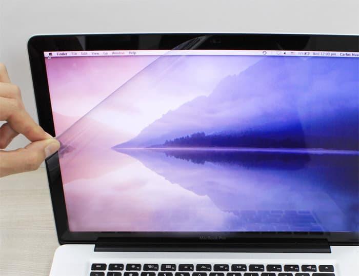 acessorios-para-mac-protetor