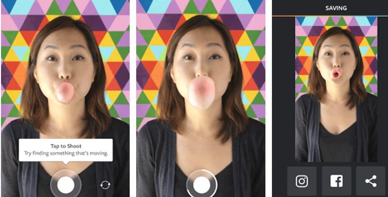 aplicativos-para-android-boomerang