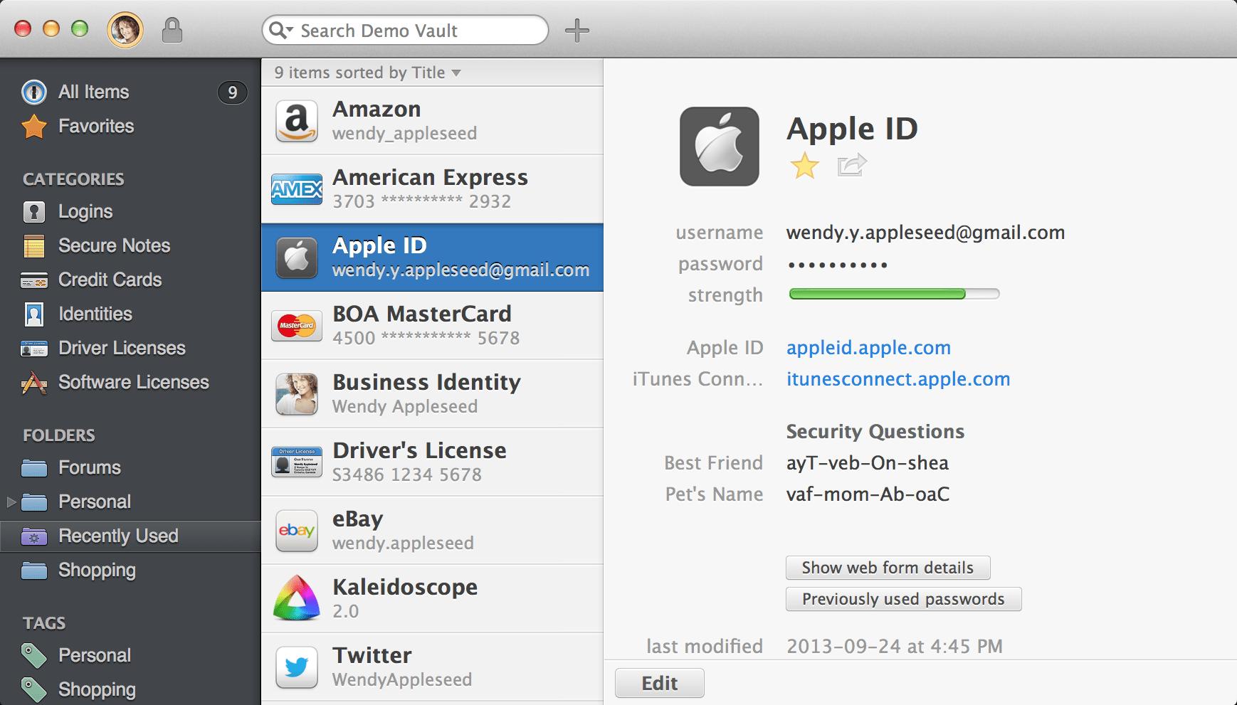 aplicativos-para-mac-1password
