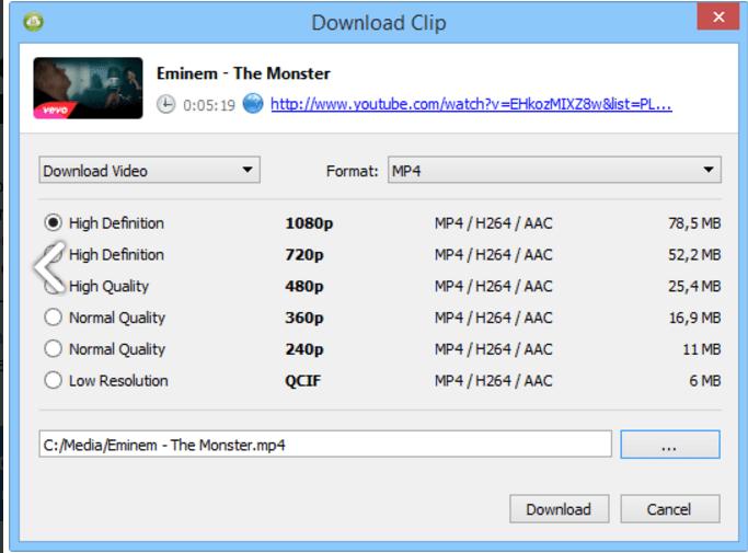 aplicativos-para-mac-4k