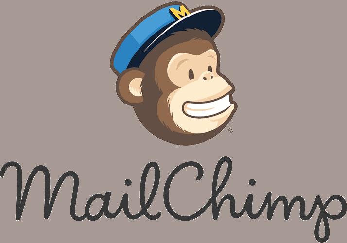 aplicativos-para-negocios-online-mailchimp