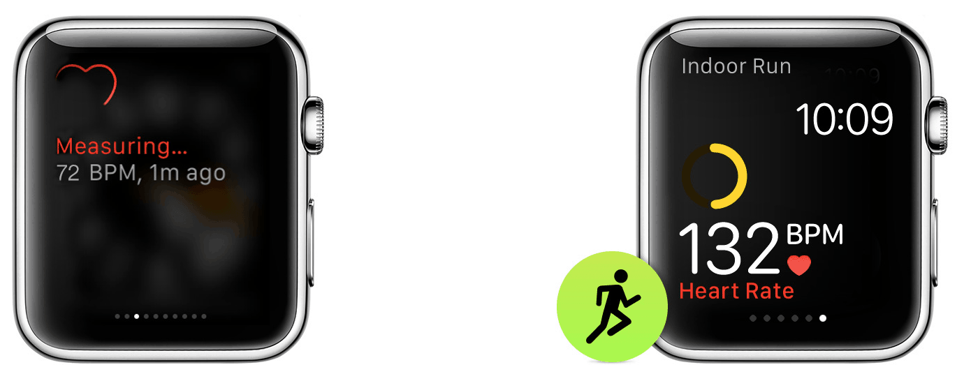 apple-watch-sem-iphone-exercicio