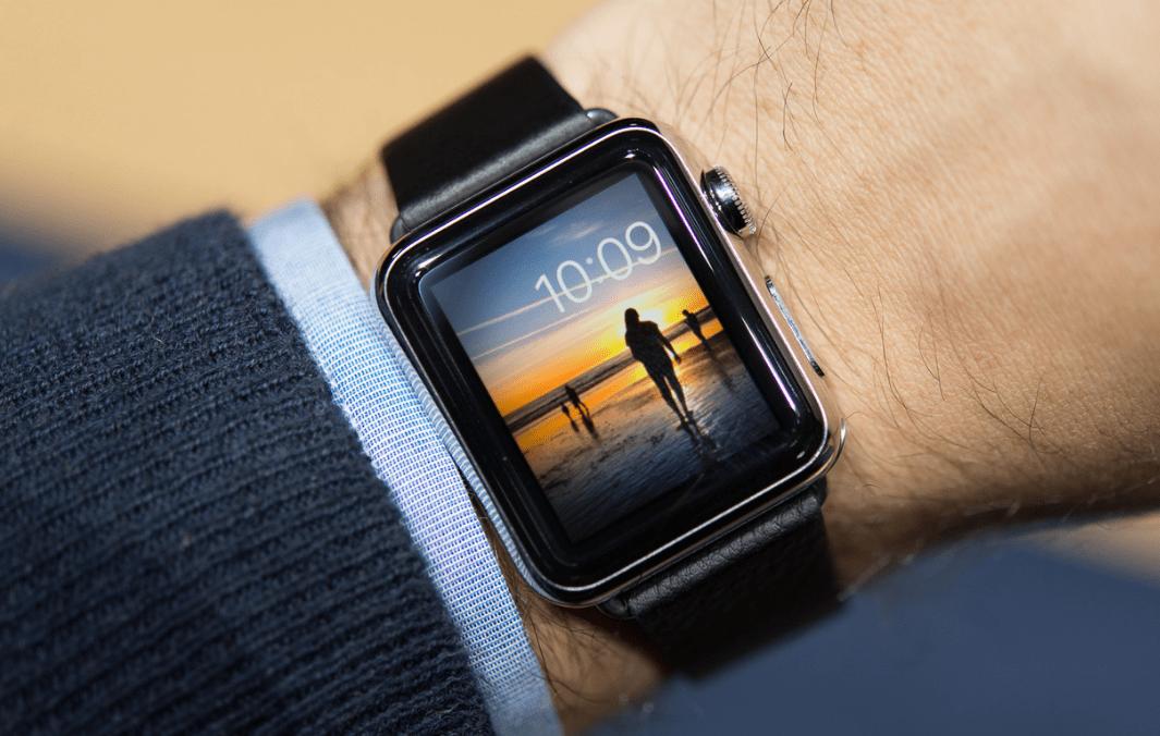 apple-watch-sem-iphone-fotos