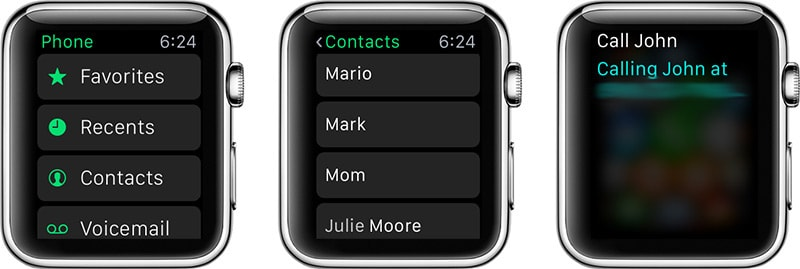 atender-ligacoes-no-apple-watch-chamadas
