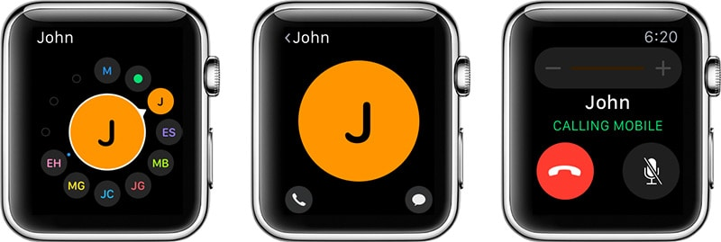 atender-ligacoes-no-apple-watch-favoritos
