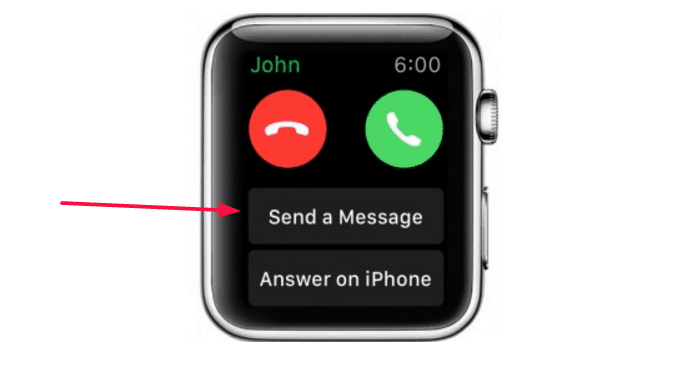 atender-ligacoes-no-apple-watch