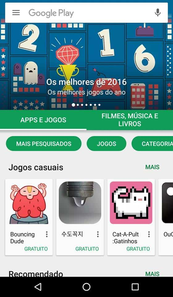 atualizacoes-android