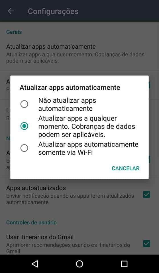 atualizar-apps