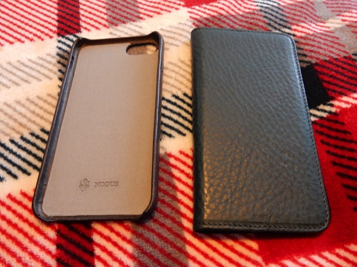 capas-para-o-iphone-7-access