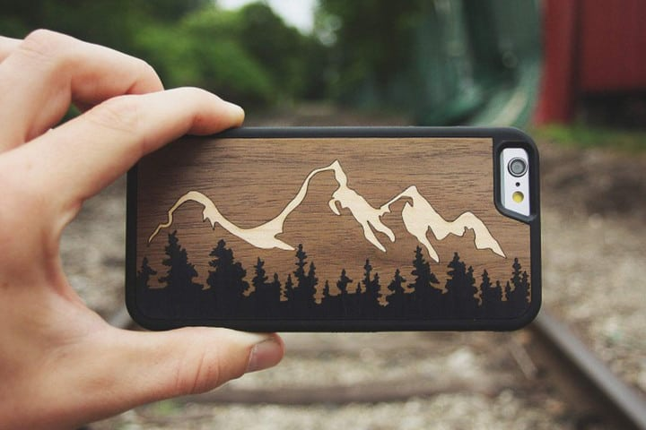 capas-para-o-iphone-7-carved