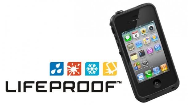 capas-para-o-iphone-7-lifeproof